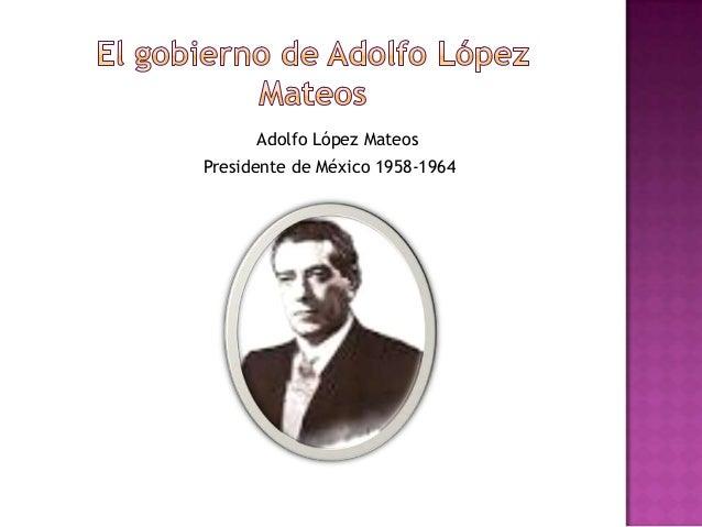 De Jorge Fons (México, 1989) Con Demián Bichir, BrunoBichir, Héctor Bonilla y María Rojo                                  ...