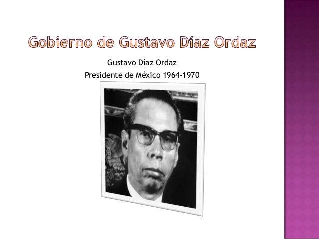 Carlos Salinas de GortariPresidente de México 1988-1994