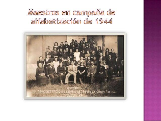"""""""El cachorro de la Revolución Mexicana""""         Miguel Alemán Valdés    Presidente de México 1946-1952"""