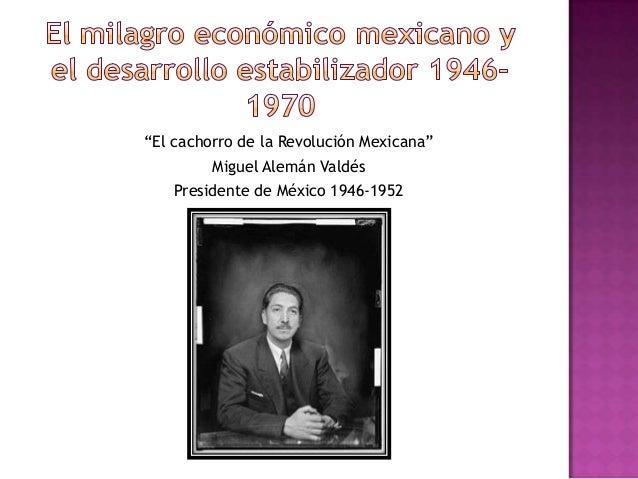 Adolfo Ruiz CortinesPresidente de México 1952-1958