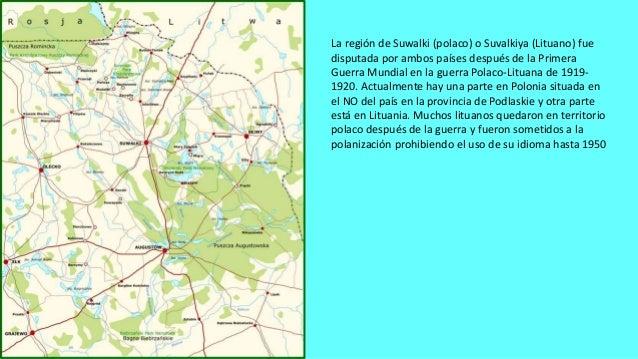 Historia de polonia x
