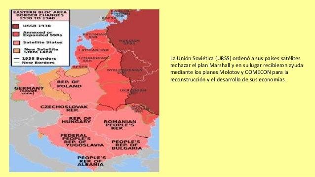 Historia de polonia xii