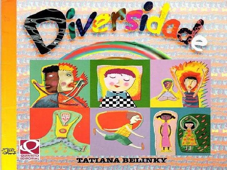 Retirado de um álbum do picasaweb  http://picasaweb.google.com/africani dadesaraucaria/DIVERSIDADE#526977 4801320491554