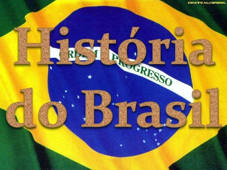 • 22 de abril de 1500: foi descoberta Brasil.• Brasil, ao princípio foi chamada Terra de Vera Cruz, depoisSanta Cruz e por...