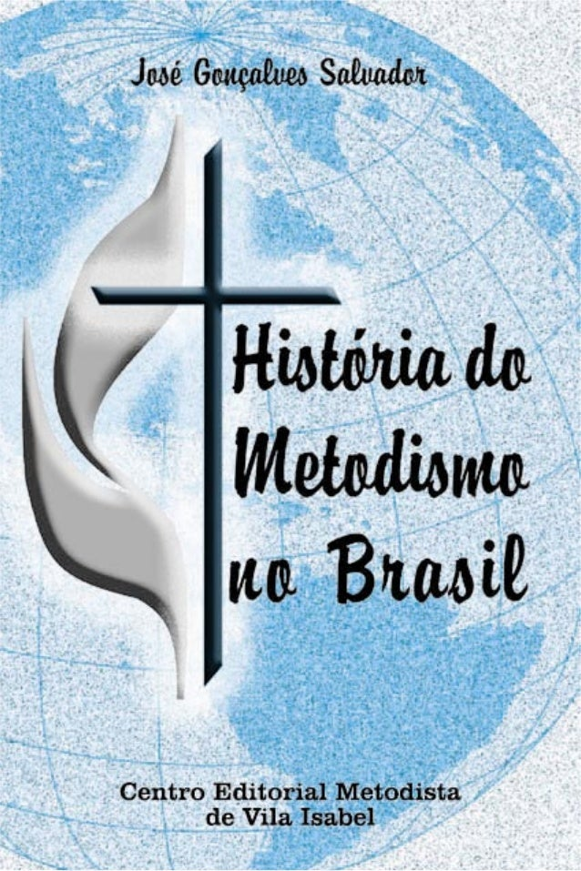 JOÃO WESLEY - fundador do Metodismo