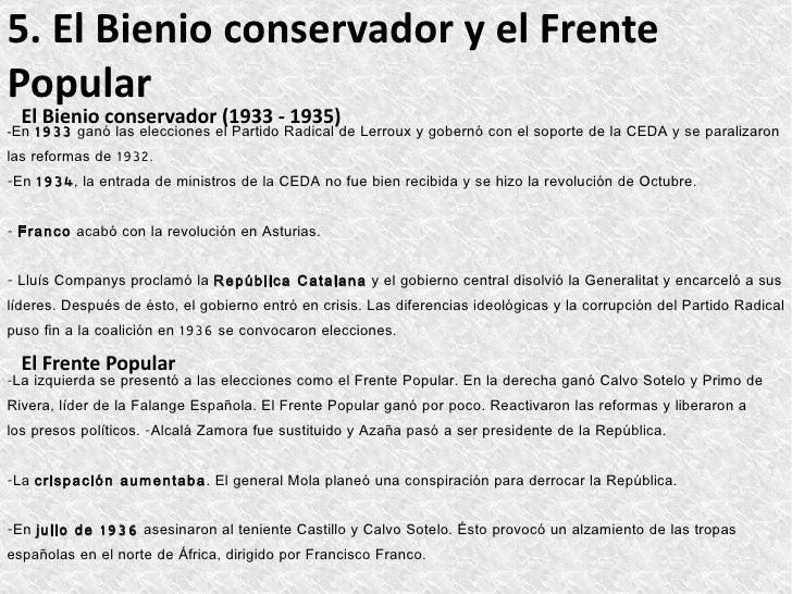 6. El nacimiento del andalucismo. Blas InfanteBlas Infante-Blas nació en Casares ( Málaga ) en el año 1885 , estudió Derec...
