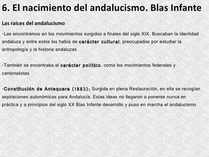 8. La evolución de la guerra La campaña alrededor de Madrid (julio de 1936 - marzo de 1937)-Gracias a la ayuda de los avio...
