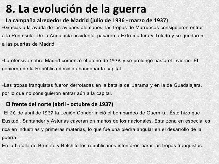 Federico García Lorca, Rafael Alberti, Vicente Aleixandre, Jorge Guillén, PedroSalinas, Gerardo Diego, Luis Cernuda, Dámas...