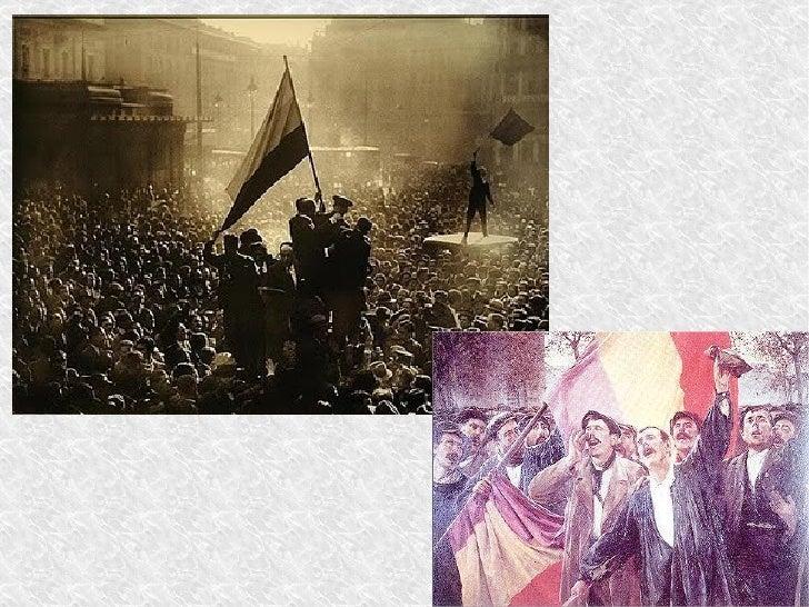 6. El nacimiento del andalucismo. Blas InfanteLas raíces del andalucismo-Las encontramos en los movimientos surgidos a fin...