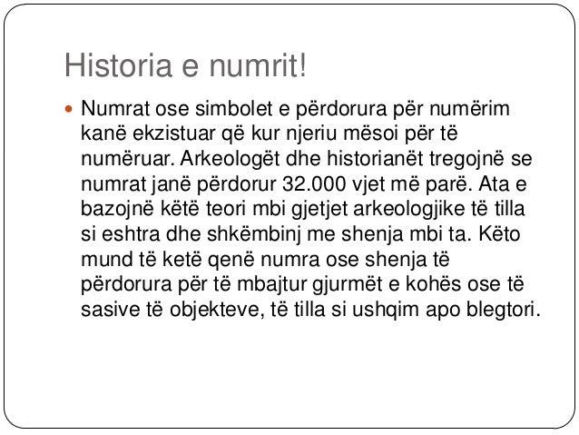  Shpikja e Numrit Zero Numri zero është përdorur nga popuj tëndryshëm duke përfshirëmayat, egjiptianët, babilonasit dhe ...