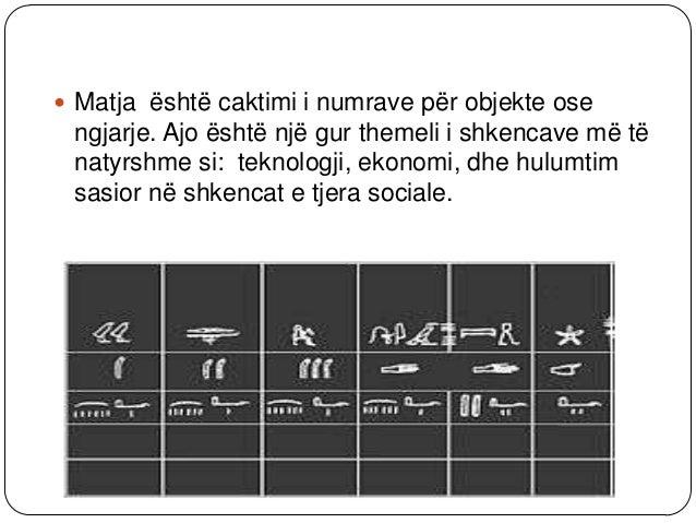 METRI Metri (gr.: μέτρον = matës) është njësi matësee gjatësisë në SI( sistemi ndërkombëtar i njësive)Kjo njësi përkufizo...