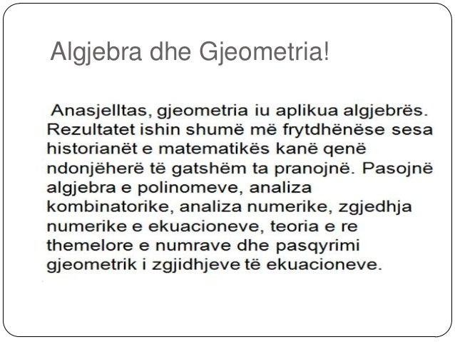 Sofizma algjebrike!2=3 Per te vertetuar kete sofizem nisemi nga ekuacioni: 2x-6=3x-4 (rrenja eshte 2) Shohim me kujdes ...