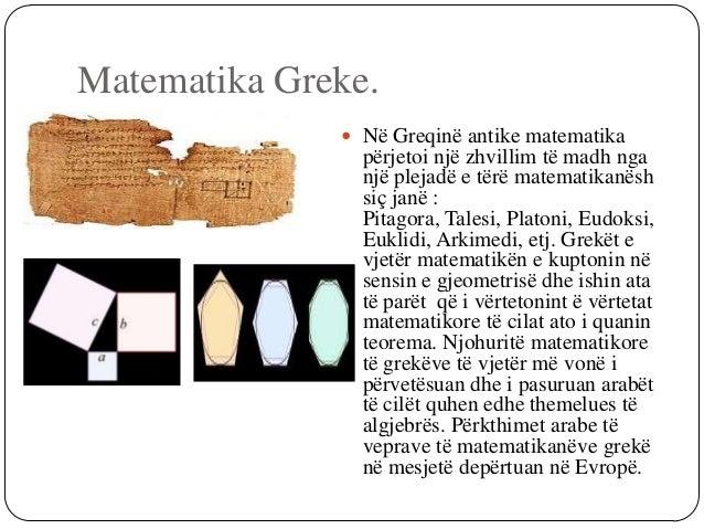 Matematika indiane. Qytetërimi I hershëm nënënkontinentin indianështë qytetërimi ILuginës Indus që lulëzoinë mes të 2600 ...