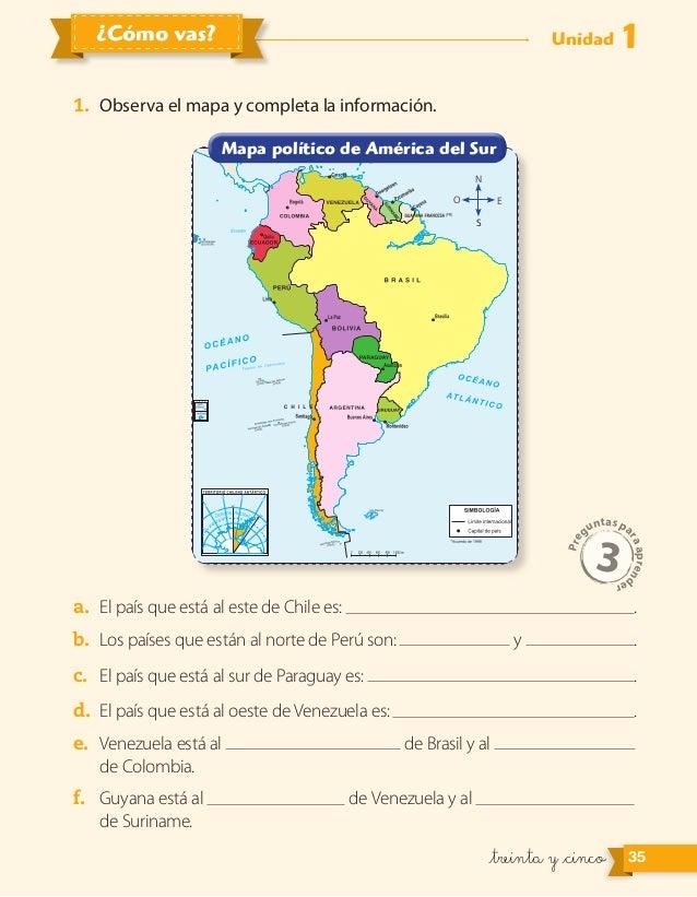 Mapa Politico De America Con La Rosa Delos Vientos Usa Map Show: Mapa Politico De America Con La Rosa Delos Vientos At Usa Maps