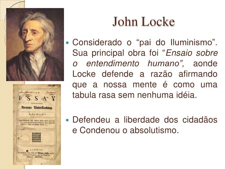 john locke and jean domat two Jean domat legal scholar worked for louis vi believed and whos the body john locke • state of nature two treatises of government (john locke.