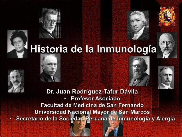 """Primeras Vacunas: Variolización y prevención de la Viruela """"El Genio de la China: 3000 años de Ciencia, Descubrimientos e ..."""
