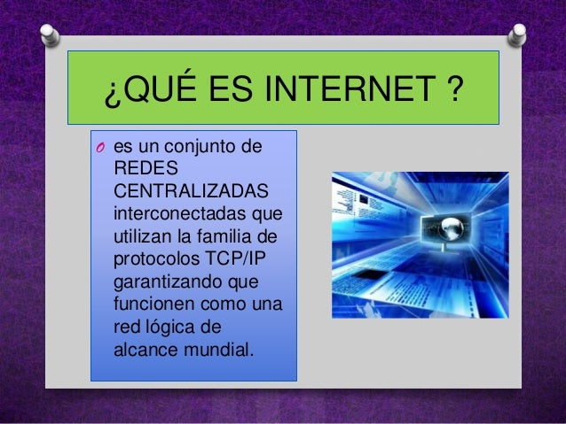Historia internet Slide 2