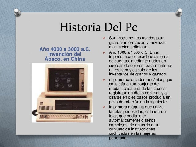 Historial paola Slide 2