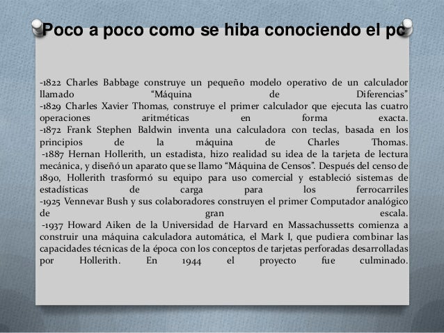 Historial paola Slide 3