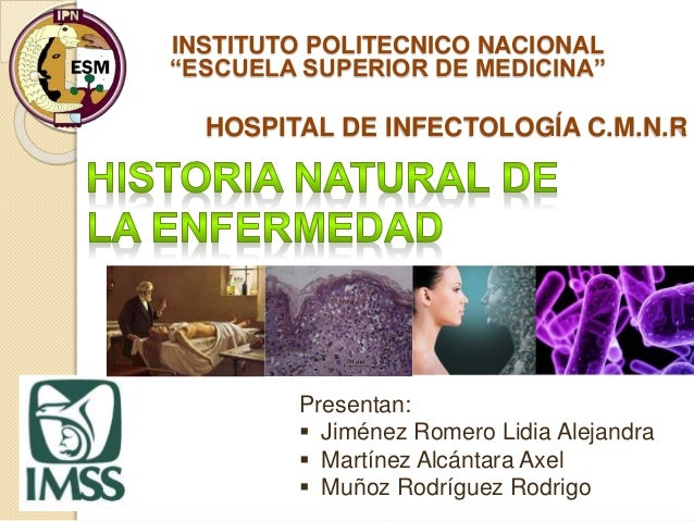 Presentan:  Jiménez Romero Lidia Alejandra  Martínez Alcántara Axel  Muñoz Rodríguez Rodrigo INSTITUTO POLITECNICO NACI...
