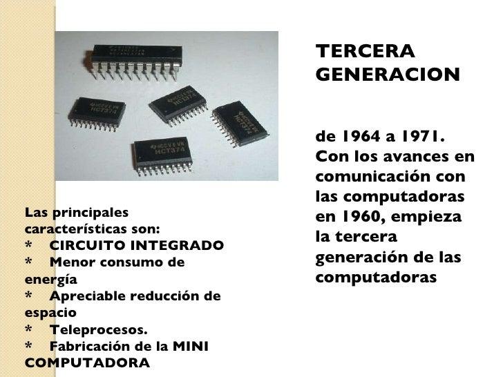 Historia pc 2003 for La oficina caracteristicas