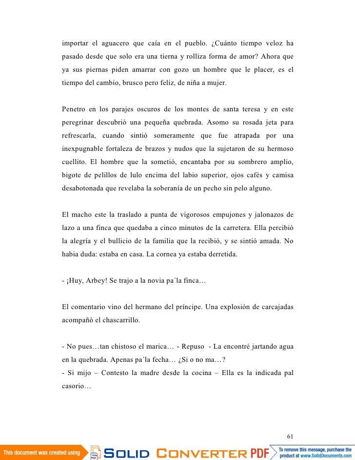 Estatua Historias Chimbilaxo Del Angel La TlFcK1J