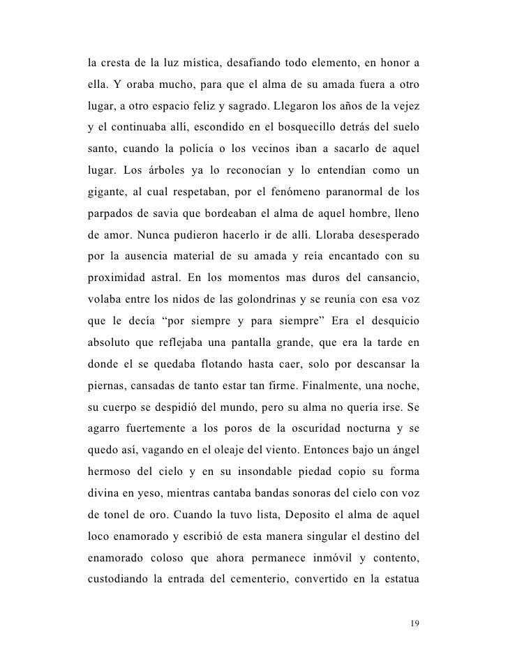 Dorable Gigante Desafían Tamaño Del Marco Grande Ornamento - Ideas ...