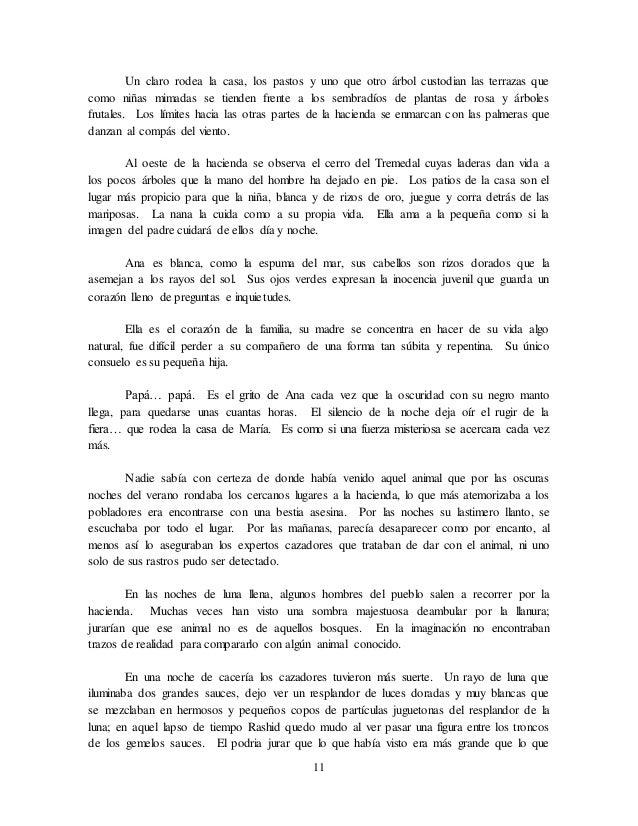 Bonito Xpress Resume La Revisión Del Monstruo Del Banco Festooning ...