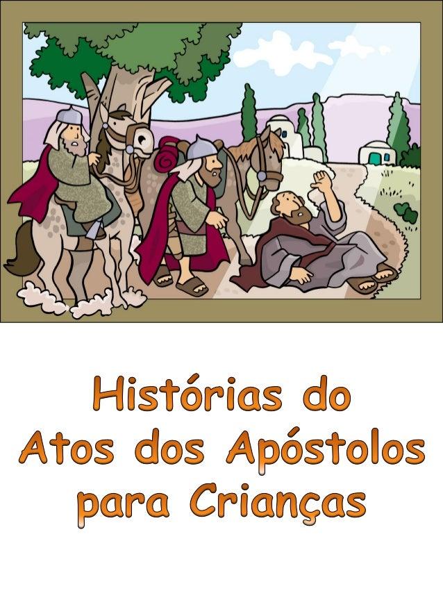 A vinda do Espírito Santo Antes de retornar ao Céu, Jesus orientou os discípulos a ficarem em Jerusalém. Os que confiavam ...