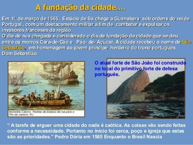 Pagnet Eventos Festas Rio De Janeiro