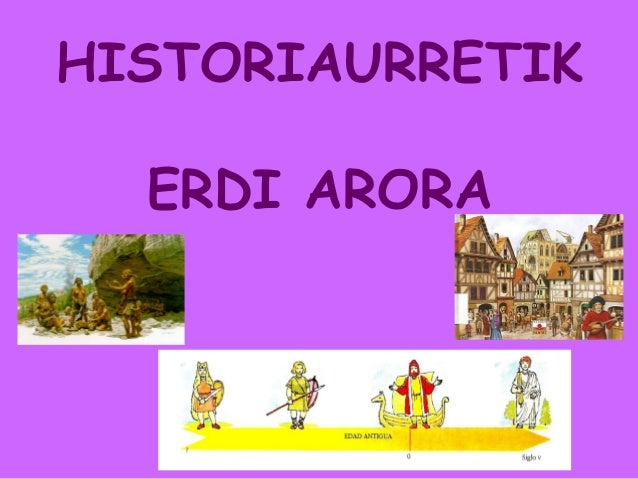 HISTORIAURRETIKERDI ARORA