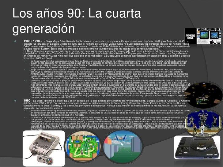consolas de videojuegos independientes