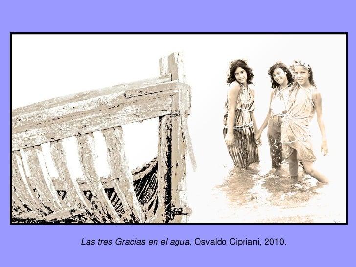 http://www.osvaldocipriani.com/http://www.flickr.com/photos/belencantero/http://www.interarteonline.com/Antonio_Salvador.h...