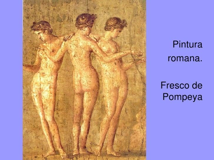 Museo de Ostia. II A.d.C.