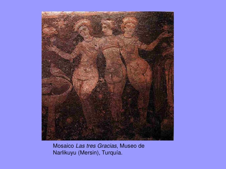 Las Tres Gracias y                         el Juicio de Paris    Eris o Eride, la diosa de la Discordia, molesta por no ha...