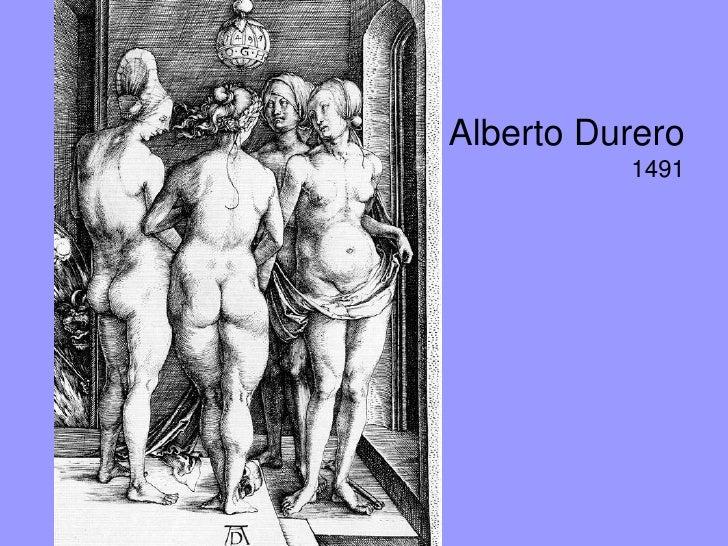 Las tres Gracias.  Rafael Sanzio        1504-1505