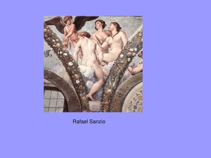 Correggio (1489-1534). Las tres gracias