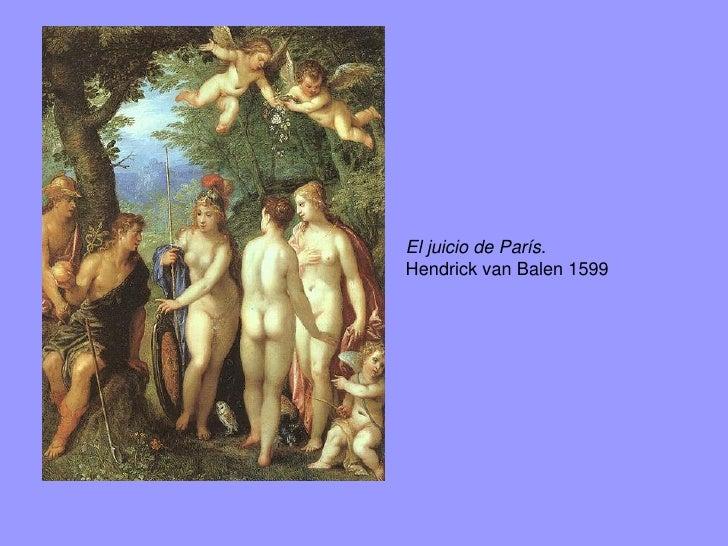 Las Tres Gracias,Peter Paul Rubens       1625-1630