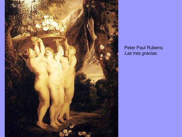 •   En esta obra, iconográficamente, podemos observar a                                       la reina como niña y a la di...