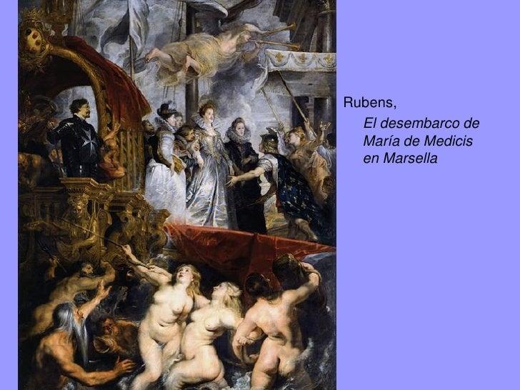 Juicio de Paris. Peter Paul Rubens. National Gallery, Londres, 1925.