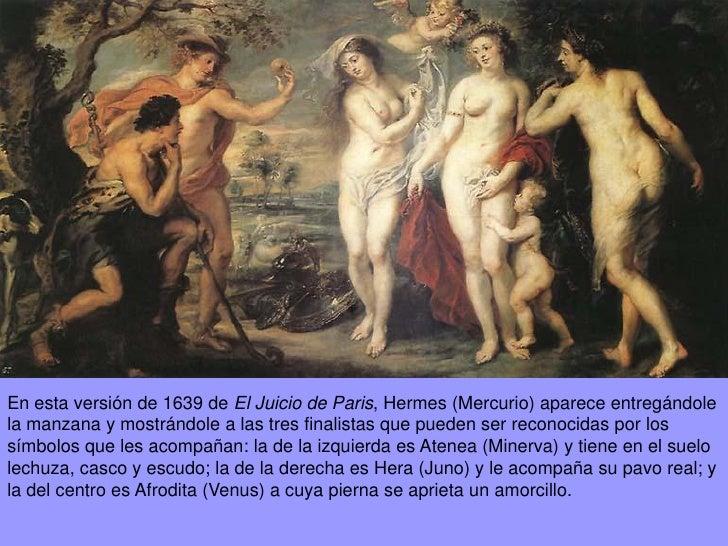 Pietro Liberi (Il Libertino), (1605-1687).Venus adorada por las tres Gracias, Museo Civico, Vicenza