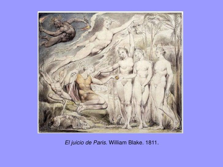Las Tres Gracias 1831.James (Jean Jacques) Pradier ( 1790-1852)