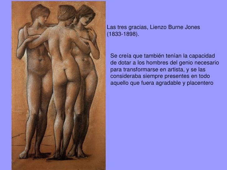 Tres bañistas. Paul Cèzanne (1839-1906)