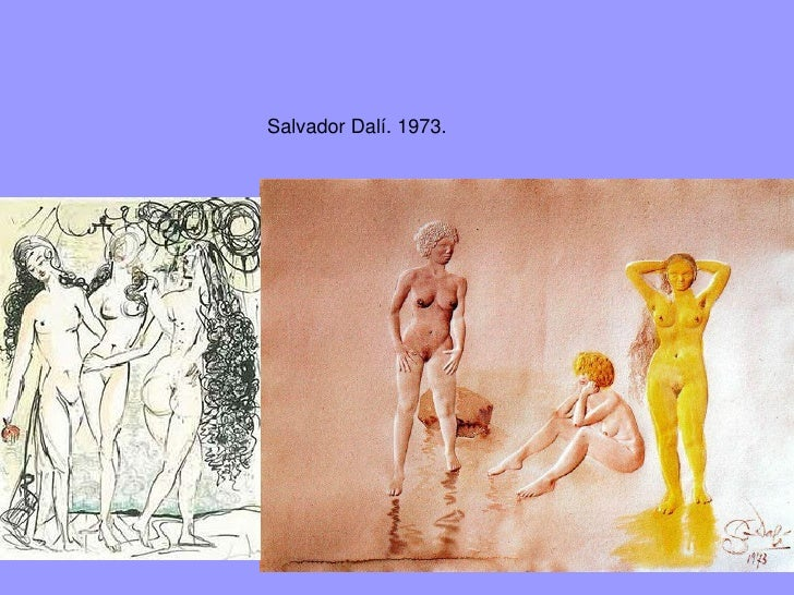 José Moreno Villa,        Javier Parada, Las Tres Gracias.Las tres gracias. 1927.