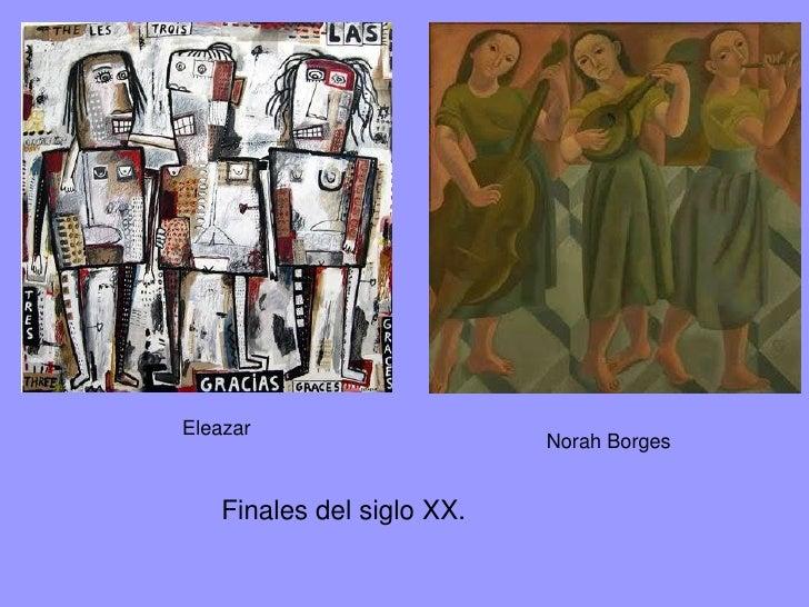 Las tres gracias (inspirada enRubens). Claudia Coca. 2004.