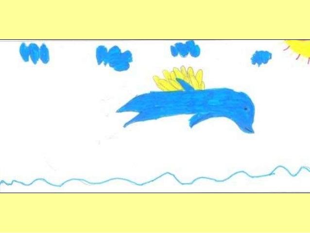 O voo do golfinho - B2.3