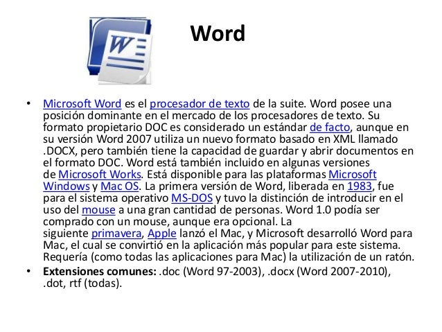 windows office 2008 for mac free