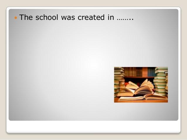Diapositiva de prueba_PPP_Historical aspects Slide 2