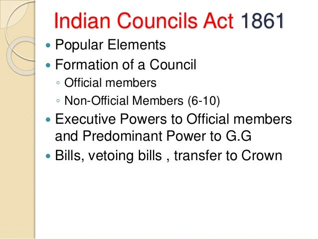 indian council act 1 the indian act and the future of aboriginal governance in canada the indian act is no longer an uncontestable part of the aboriginal landscape in canada.