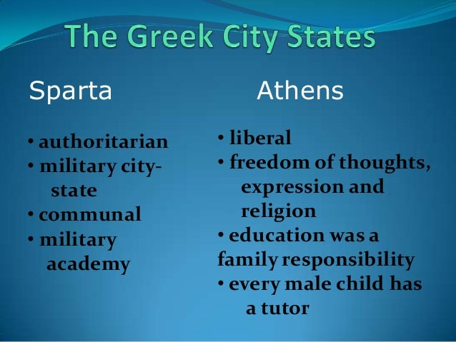 the education system and military academy of the ancient sparta Like the athenians, spartan children would receive a basic education at the home until the age of 6 or 7, but in sparta girls were allowed to leave home to receive an education at a school.